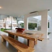 Villa Bali Villa Lombok- ref VILBK001 – 21