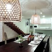 Villa Bali Villa Lombok- ref VILBK001 – 23