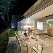 Villa Bali Villa Lombok- ref VILBK001 – 24