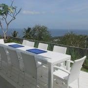 Villa Bali Villa Lombok- ref VILBK001 – 25