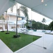 Villa Bali Villa Lombok- ref VILBK001 – 4