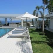 Villa Bali Villa Lombok- ref VILBK001 – 5