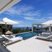 Villa Bali Villa Lombok- ref VILBK001 – 6