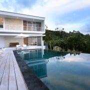 Villa Bali Villa Lombok- ref VILBK001 – 7