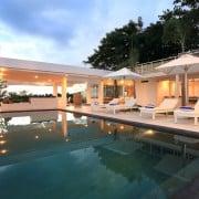 Villa Bali Villa Lombok- ref VILBK001 – 8