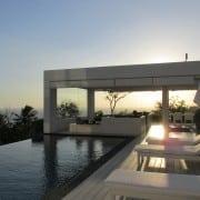 Villa Bali Villa Lombok- ref VILBK001 – 9