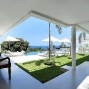 Villa Bali Villa Lombok- ref VILBK001 – 10