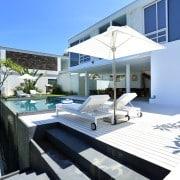Villa Bali Villa Lombok- ref VILBK001 – 11