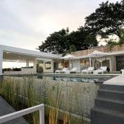 Villa Bali Villa Lombok- ref VILBK001 – 12