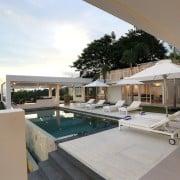 Villa Bali Villa Lombok- ref VILBK001 – 13