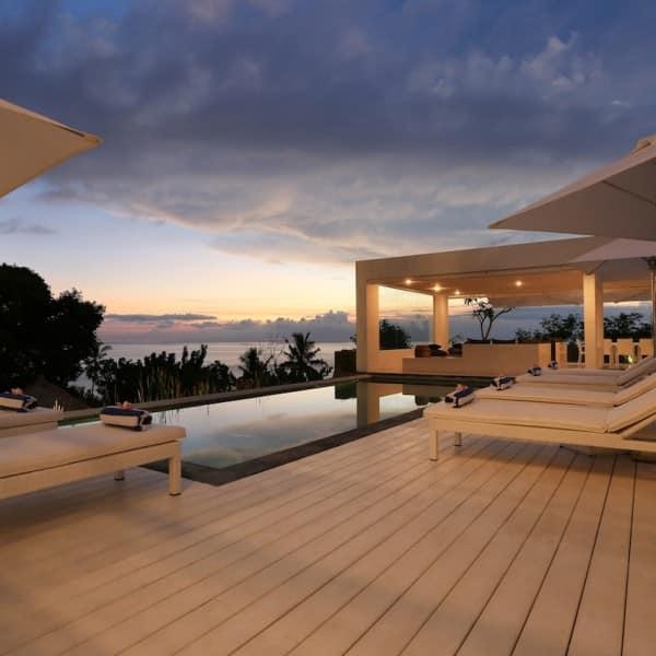 bali- Lombok Island -ref villa VILBK001 -ph1