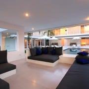 Villa Bali Villa Lombok- ref VILBK001 – 15