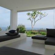 Villa Bali Villa Lombok- ref VILBK001 – 16