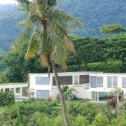 Villa Bali Villa Lombok- ref VILBK001 – 28