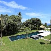 Villa Bali Villa Lombok- ref VILBK001 – 29