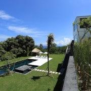Villa Bali Villa Lombok- ref VILBK001 – 30