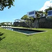 Villa Bali Villa Lombok- ref VILBK001 – 31