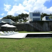 Villa Bali Villa Lombok- ref VILBK001 – 32