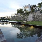 Villa Bali Villa Lombok- ref VILBK001 – 33