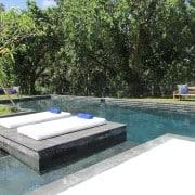 Villa Bali Villa Lombok- ref VILBK001 – 34