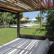 Villa Bali Villa Lombok- ref VILBK001 – 35
