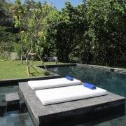 Villa Bali Villa Lombok- ref VILBK001 – 36