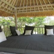 Villa Bali Villa Lombok- ref VILBK001 – 37