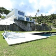 Villa Bali Villa Lombok- ref VILBK001 – 38