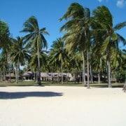 Villa Bali Sira beach house- ref VISBH001 – 3