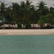 Villa Bali Sira beach house- ref VISBH001 – 4