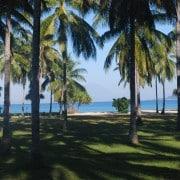 Villa Bali Sira beach house- ref VISBH001 – 5