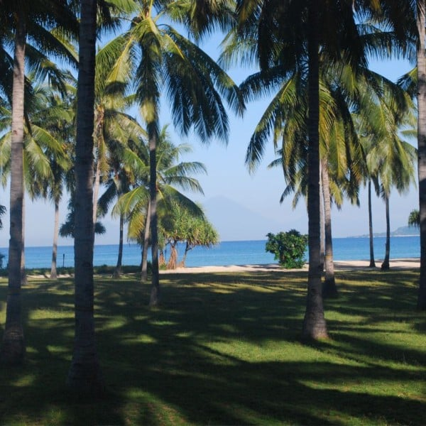 bali- Lombok Island -ref villa VISBH001 -ph1