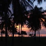 Villa Bali Sira beach house- ref VISBH001 – 8