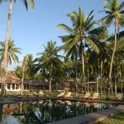 Villa Bali Sira beach house- ref VISBH001 – 9