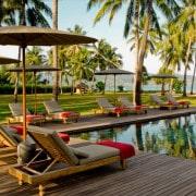 Villa Bali Sira beach house- ref VISBH001 – 10
