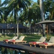 Villa Bali Sira beach house- ref VISBH001 – 11