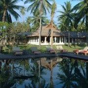 Villa Bali Sira beach house- ref VISBH001 – 12