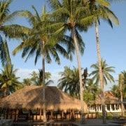 Villa Bali Sira beach house- ref VISBH001 – 13