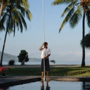 Villa Bali Sira beach house- ref VISBH001 – 14