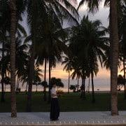 Villa Bali Sira beach house- ref VISBH001 – 15