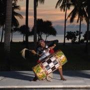 Villa Bali Sira beach house- ref VISBH001 – 16
