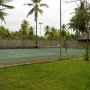 Villa Bali Sira beach house- ref VISBH001 – 18