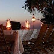 Villa Bali Sira beach house- ref VISBH001 – 17