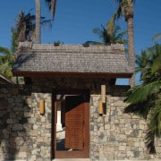 Villa Bali Sira beach house- ref VISBH001 – 2