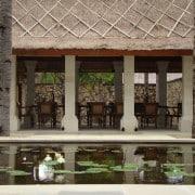 Villa Bali Sira beach house- ref VISBH001 – 19