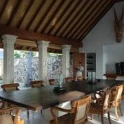 Villa Bali Sira beach house- ref VISBH001 – 20