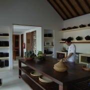 Villa Bali Sira beach house- ref VISBH001 – 21