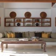 Villa Bali Sira beach house- ref VISBH001 – 22