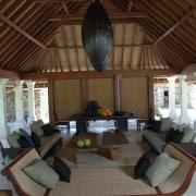 Villa Bali Sira beach house- ref VISBH001 – 24