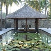 Villa Bali Sira beach house- ref VISBH001 – 26